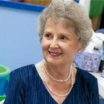 Marilyn Joy Schultz