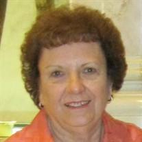 Mrs.  Carol  J.  Kezis