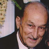 Michael  Mazzarello