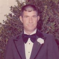 Mr. Billy J. Reese