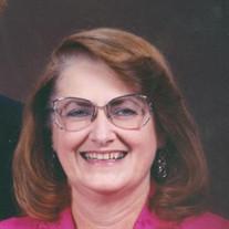 Linda Mae Smith