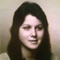 Karen E. Lehr