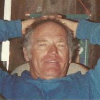 Robert A. Burbank