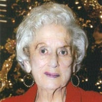 Ann Catherine Copperi