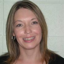 Kristin  M. Anderson