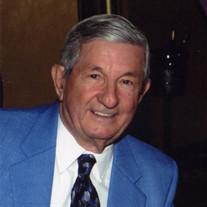 Stephen James Rellas