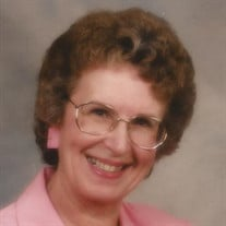 """Pat """"Valerie"""" Lawrence"""