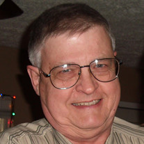 Jeffrey Lance Housley, Sr.