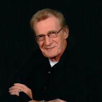 Roger Erickson