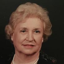 Barbara  B Smith