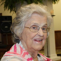 Gladys Higginbotham Kelley Weeks