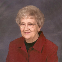 Loretta Rosella Schmitt