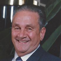 Vincent Bassani