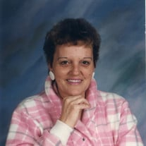 Bonnie Williamson