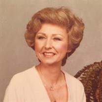 Sandra  Packard  Harris