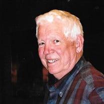 Jack Everett