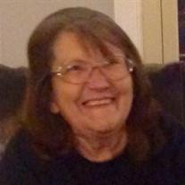 Sharon E. Fick
