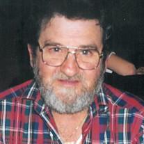 Gene  N  Hardy