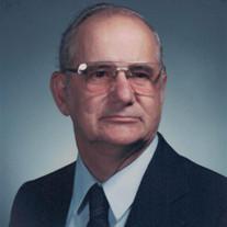 Robert E. Vaughn