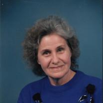 Verna Joyce Knutson