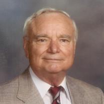 Harold E. Schweikhart