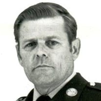 Richard P. Reilly, Jr.