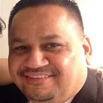 Paulino  Rivera