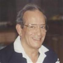 Thomas E.  Antonelli, Jr.