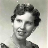Linda L.  Morris