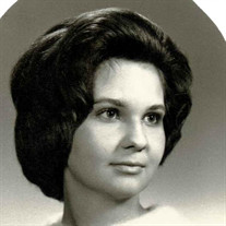 Janet Felter