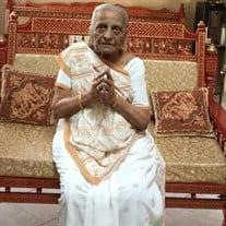 Laxmi Govind Dayah