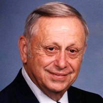 Lawren K. Arnold