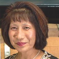 Hae Kyong Grabitz