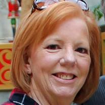 Kay Mabry