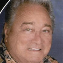 Frank Joseph DelVecchio
