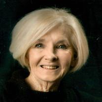 Lois Mason Hanson