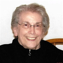 Ann Kathryn Anderson