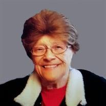 Susan I. Rhodes