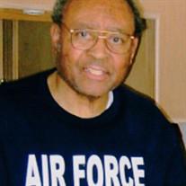 Robert L. Redding