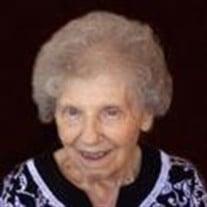 Joyce Dobbs
