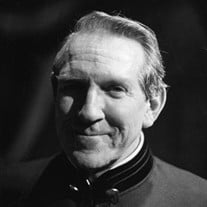 Paul Edmund Bierley