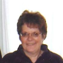 Jessica A. Montoya