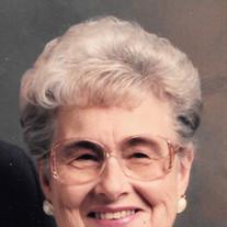 Barbara I. Pirtle
