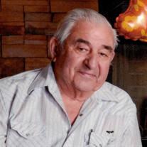 Paul A. Gukan