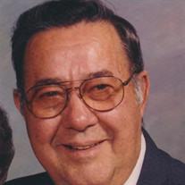 Robert L. Hanna