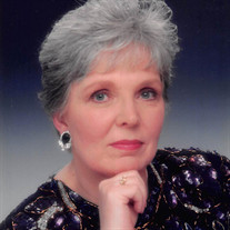 Lynda Gayle Swopes