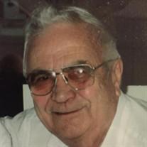 Mr.  Ervin  Marquardt