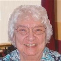 Ann Polzin