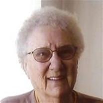 Lois Swenstad