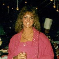 Cynthia D. Crawford